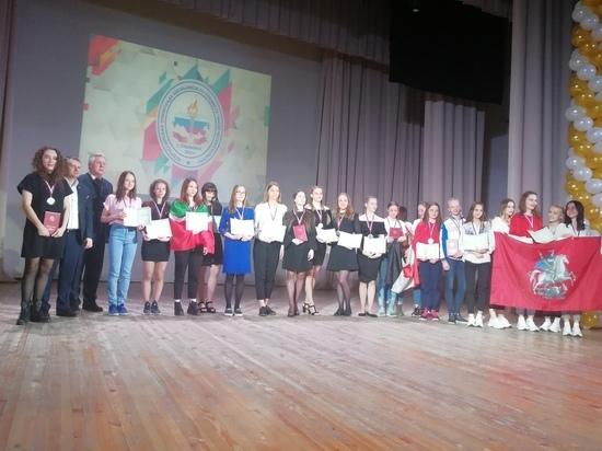 Призерами Всероссийской олимпиады по физкультуре стали двое ульяновских школьников