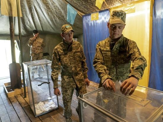 Эксперт оценил явку на выборах президента Украины: Порошенко накручивает голоса