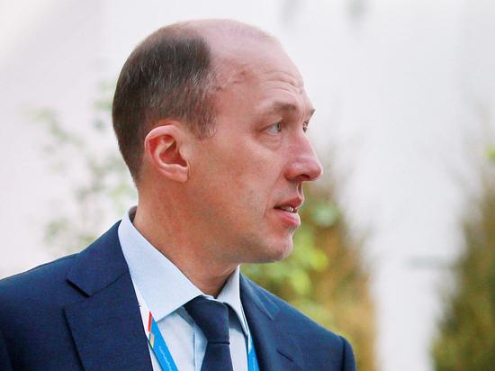 Политтехнологи предположили, как могут пройти выборы губернатора в Республике Алтай