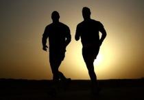 Ученые: на эффективность тренировок влияет время суток