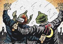 Избирательный цикл 2019 года стартовал, и сегодня один из главных ньюсмейкеров политической повестки — партия КПРФ с их объявлениями кандидатов на посты в разных регионах