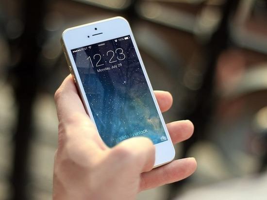 Специалисты назвали ошибки, которые приводят кполомке телефона