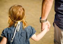 Германия: вывоз ребенка за границу без согласия другого родителя