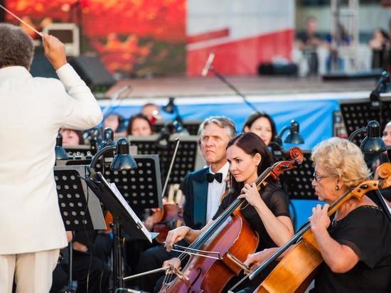 Музыка Моцарта лечит от заикания