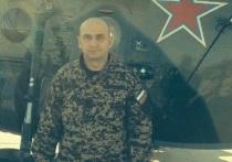 Экс-сотрудник органов безопасности возглавил Минприроды Забайкалья