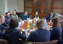 Чтобы важные законопроекты СПРАВЕДЛИВОЙ РОССИИ не отклоняли, оппозиционным партиям нужно объединиться