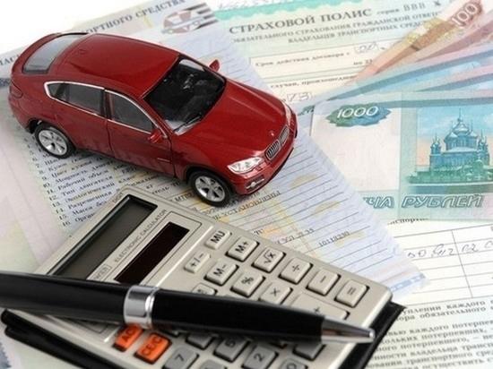 Когда понизят транспортный налог в Хабаровском крае
