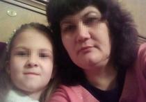 Третьеклассницу из Новосибирска затравили сверстники за жалобу мамы на грязные туалеты