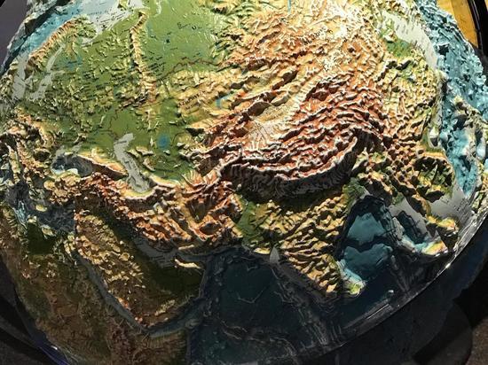День Земли 22 апреля: почему его считают «ненастоящим»