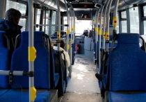 На Пасху в Воронеже пустят специальные автобусы до кладбищ