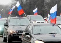 Улицы Ленина и Ивана Ярыгина станут пешеходными в эту среду