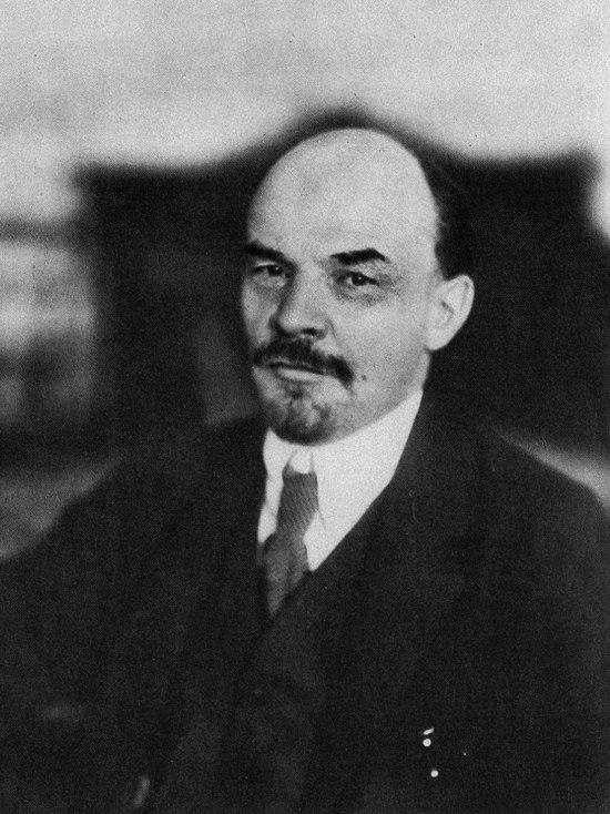 День рождения Ленина 2019: как отмечают годовщину в современной России