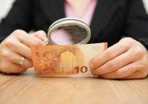 Евро с открытой датой: в Польше пока не собираются прощаться со злотым