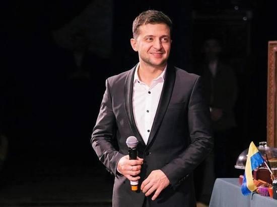 Штаб Зеленского ответил на вопрос про возможное назначение Тимошенко
