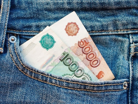 Подозрительное укрепление рубля: эксперты назвали основные угрозы