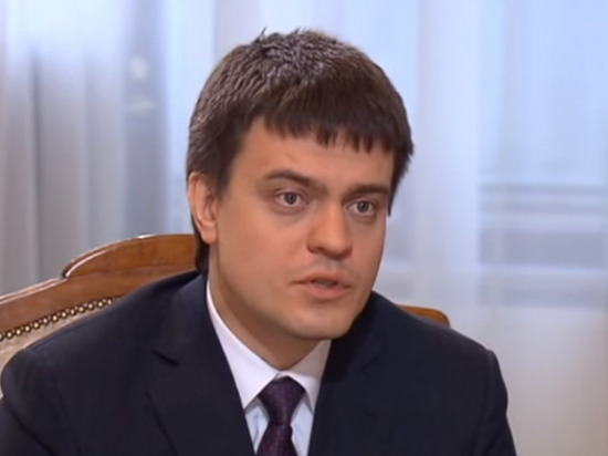 Матвиенко разнесла министра науки Котюкова: «Мы не оставим вас в покое»
