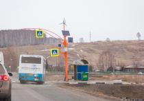 Автобусы развезут горожан по дачным поселкам в пригороде Кемерова