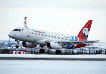 Авиакомпания «Ямал» будет возить детей по льготному тарифу