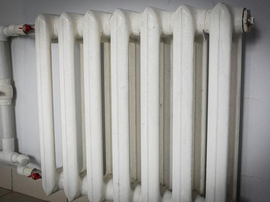 В Саранске назвали дату отключения отопления