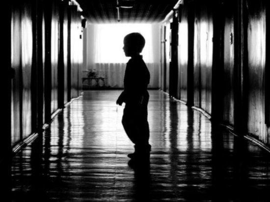 На Кубани пролонгировали закон о разовой выплате усыновителям