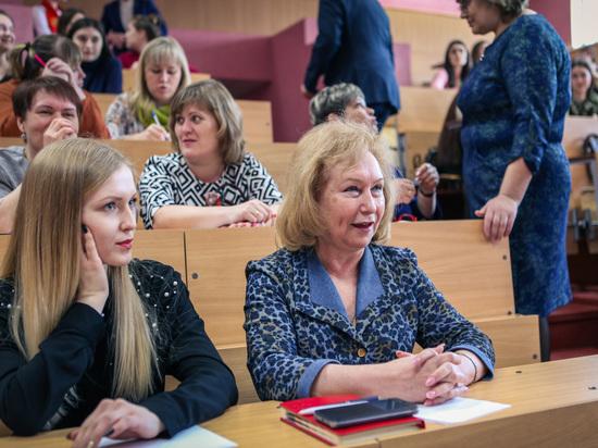 Жители России написали диктант на мордовском языке