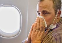 «В Европе корь, в Азии жёлтая лихорадка»: калининградцам рассказали о том, какие болезни их ждут заграницей