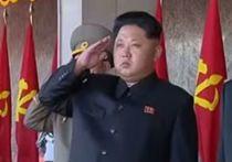 Во Владивостоке углубили въезд в вокзал для лимузина Ким Чен Ына