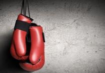Иностранные боксеры прибудут в Хабаровск на турнир памяти Короткова