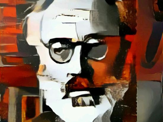 В Керчи отметят 125-летие поэта и переводчика Георгия Шенгели