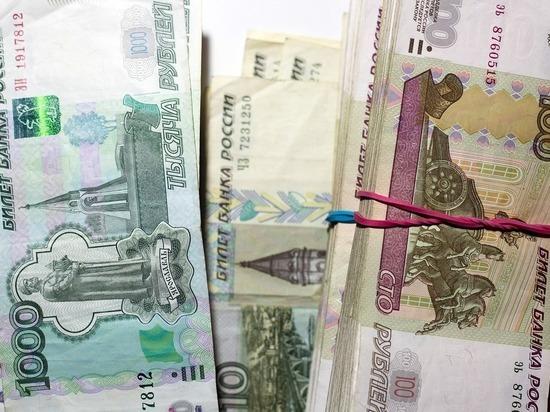 Первые выплаты по 10 тыс рублей получили 135 погорельцев в Забайкалье