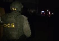 В Красноярске осудили террористов — они вербовали студентов в ИГИЛ