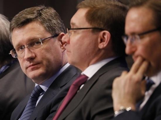 Министр энергетики РФ Александр Новак поддержал предложение теплоэнергетиков активнее переходить на метод альтернативной котельной