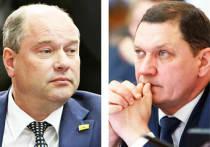 Чем глубже Игорь Шутенков погружается в дебри городского хозяйства, тем менее интересен он становится для улан-удэнцев