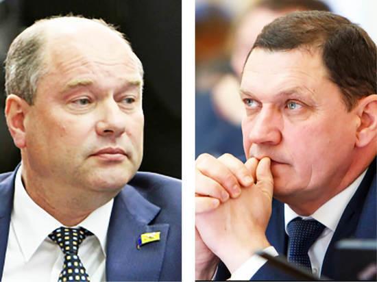 Отсутствие кардинальных перемен в мэрии Улан-Удэ может сказаться на рейтинге Игоря Шутенкова