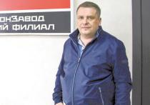 Рубцовский филиал НПК «Уралвагонзавод» успешно решает производственные задачи и взаимодействует с ведущими промпредприятиями Алтайского края