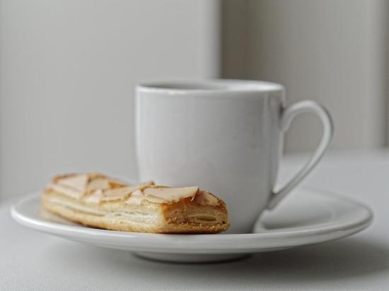 Отказ от завтрака опасен для жизни, заявили американские ученые