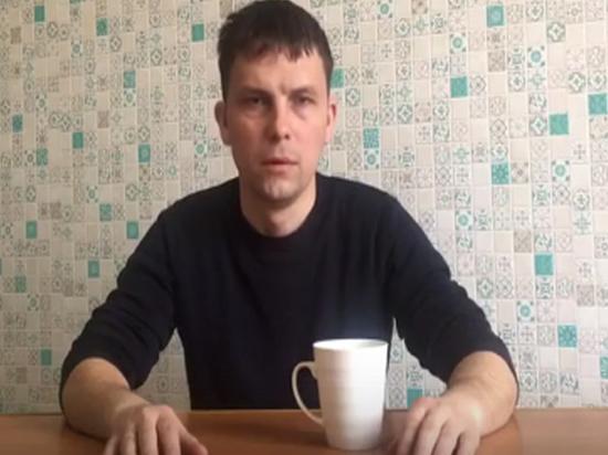 Начальник ГИБДД Чебаркуля заявил, что его подставили