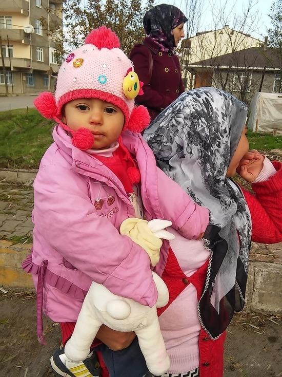 Германия: Лишь немногие сирийцы возвращаются на родину