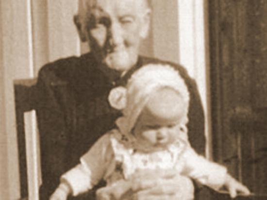 Третья мировая война: СМИ опубликовали пророчество «норвежской Ванги»