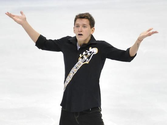 Чемпион России фигурист Ковтун объявил о завершении карьеры