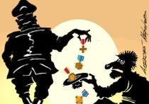 Страшные сказки Кубы и Венесуэлы: пшеница и автозаки из России