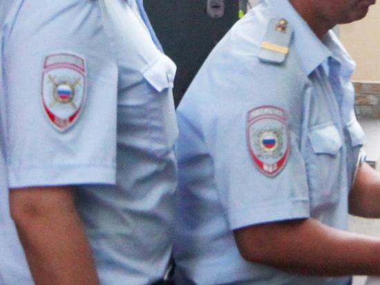 В Сочи полицейские избили сделавшего им замечание журналиста