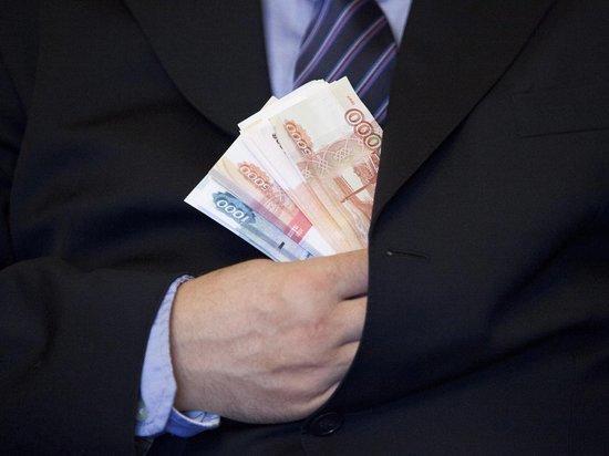 В Саранске бизнесмена-мошенника посадили на 2,5 года