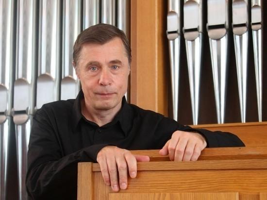 Новые циклы концертов и абонементы запускает городская «Премьера»