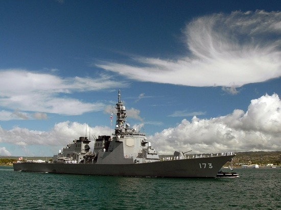 Генштаб ВСУ объявил о грядущих масштабных учениях НАТО в Черном море