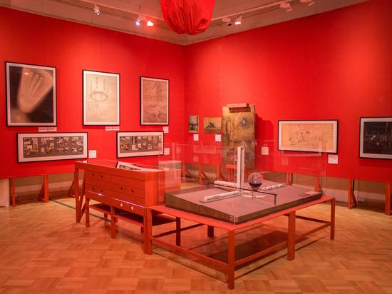Алчные наследники художников закошмарили российские музеи и галеристов