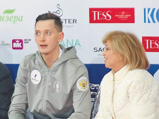 Почему чемпион России фигурист Ковтун завершил карьеру