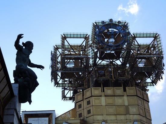 Скандал между РАН и Минобрнауки: ученых призвали совершить подлог