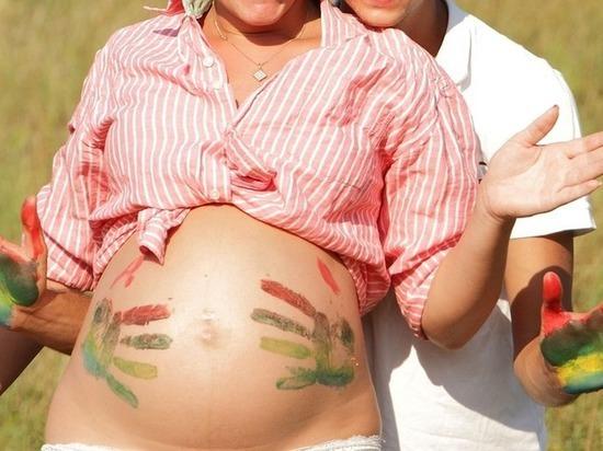 Эксперты назвали полезные во время беременности углеводы
