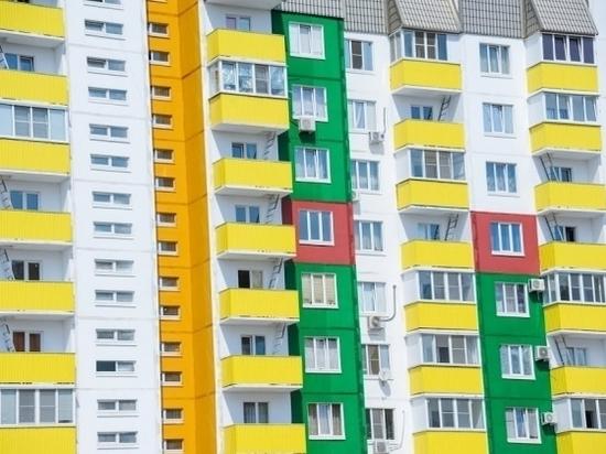 В каких случаях УК может вскрыть квартиру волгоградцев